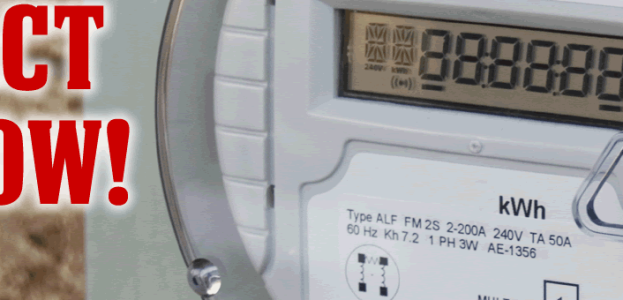 How to Opt Out of Smart Meter Installation in Maryland