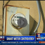 fox5news_smartmeters