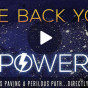 Smart meter documentary film Take Back Your Power