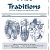 Electromagnetic Radiation, from Wise Traditions in Food, Farming and the Healing Arts, the quarterly journal of the Weston A. Price Foundation, Winter 2014